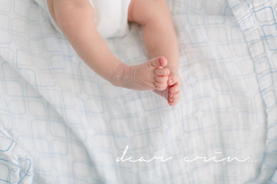 2013_erin_newborn_WEB-9229.jpg