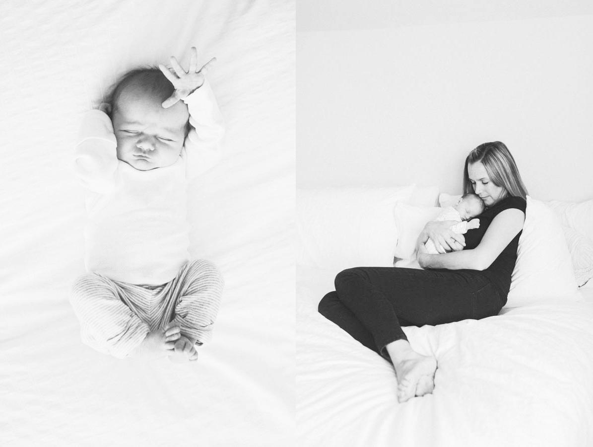 Lauren_BabySummer-0129.jpg