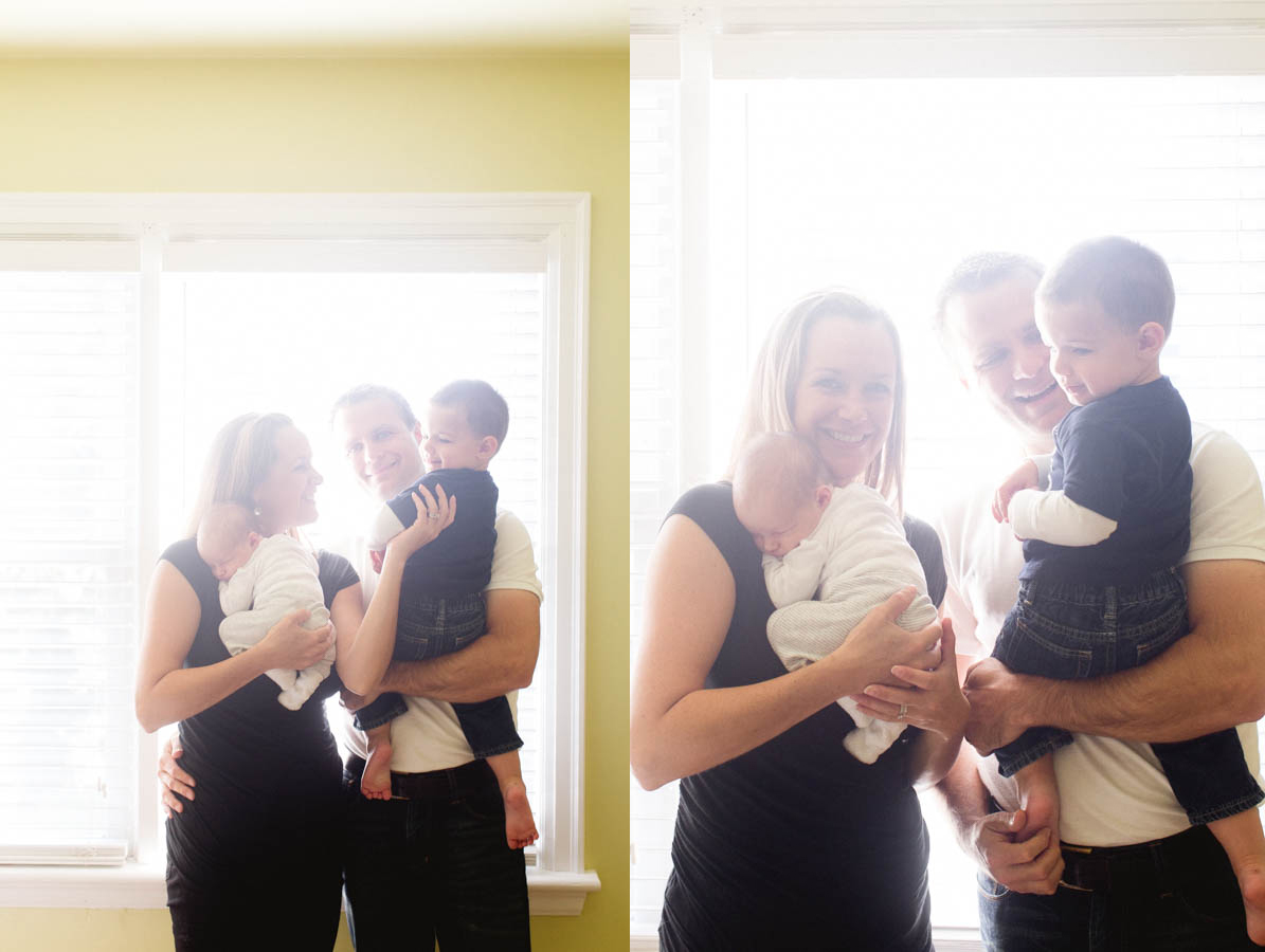 Lauren_BabySummer-9755.jpg