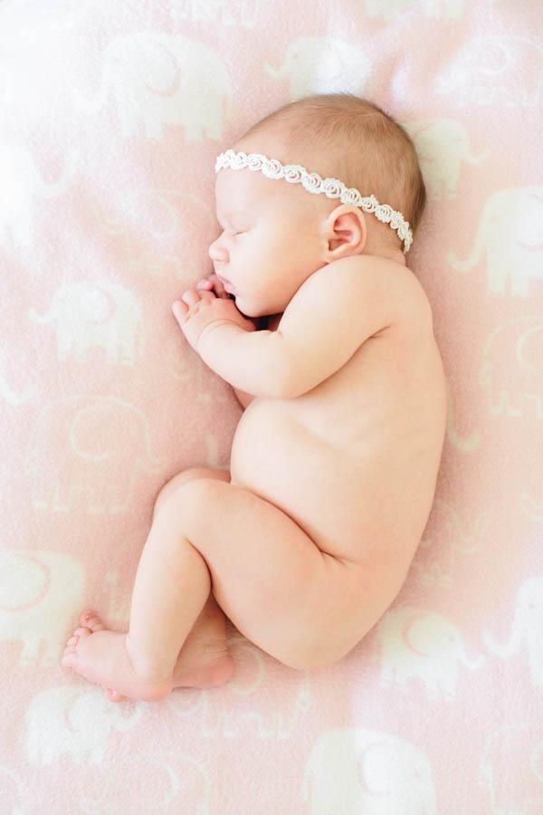 Christie_Newborn_WEB-0306.jpg