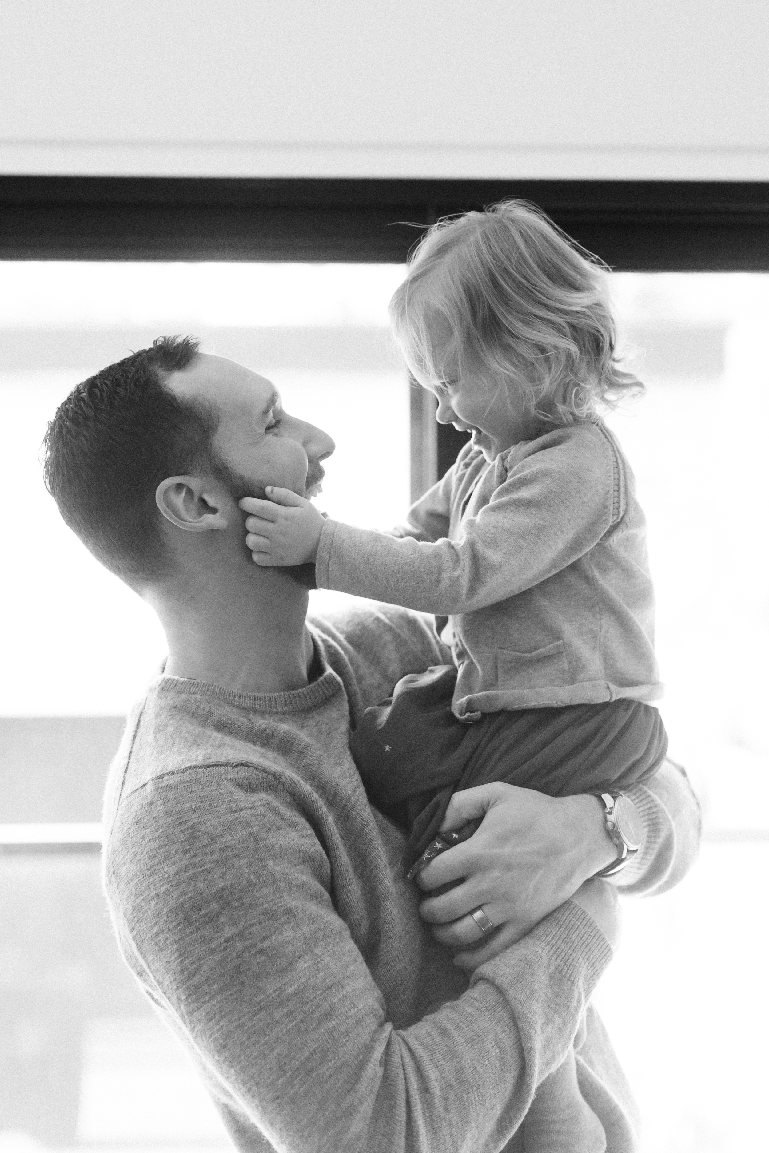 Lindsey_Maternity_HRFinals-23.jpg
