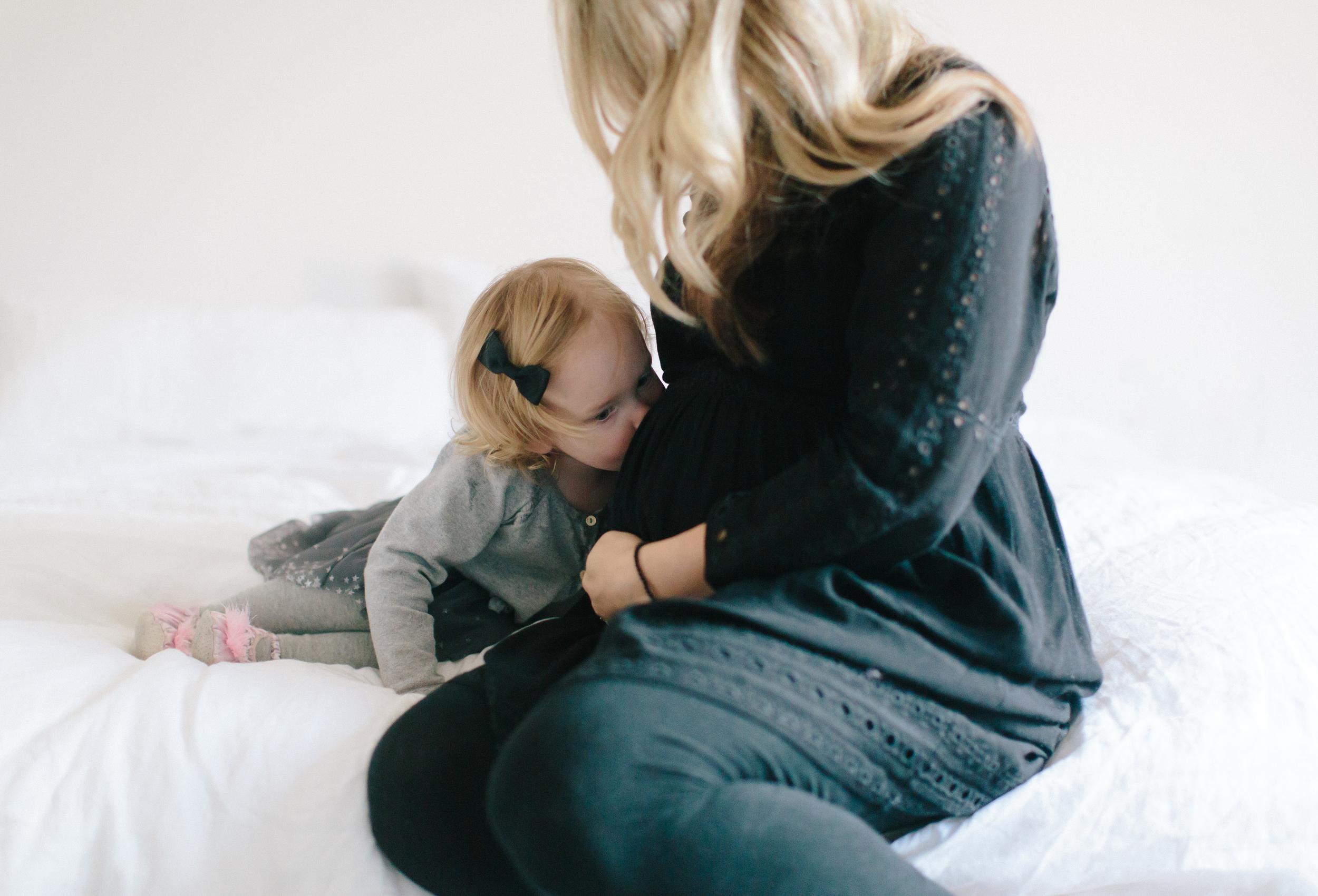 Lindsey_Maternity_HRFinals-70.jpg
