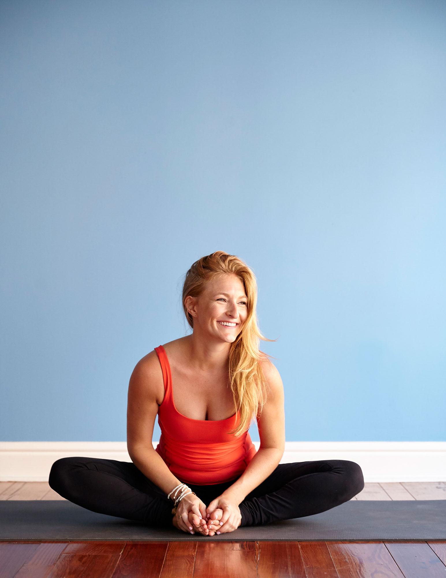 150920-CG-yoga-4396.jpg