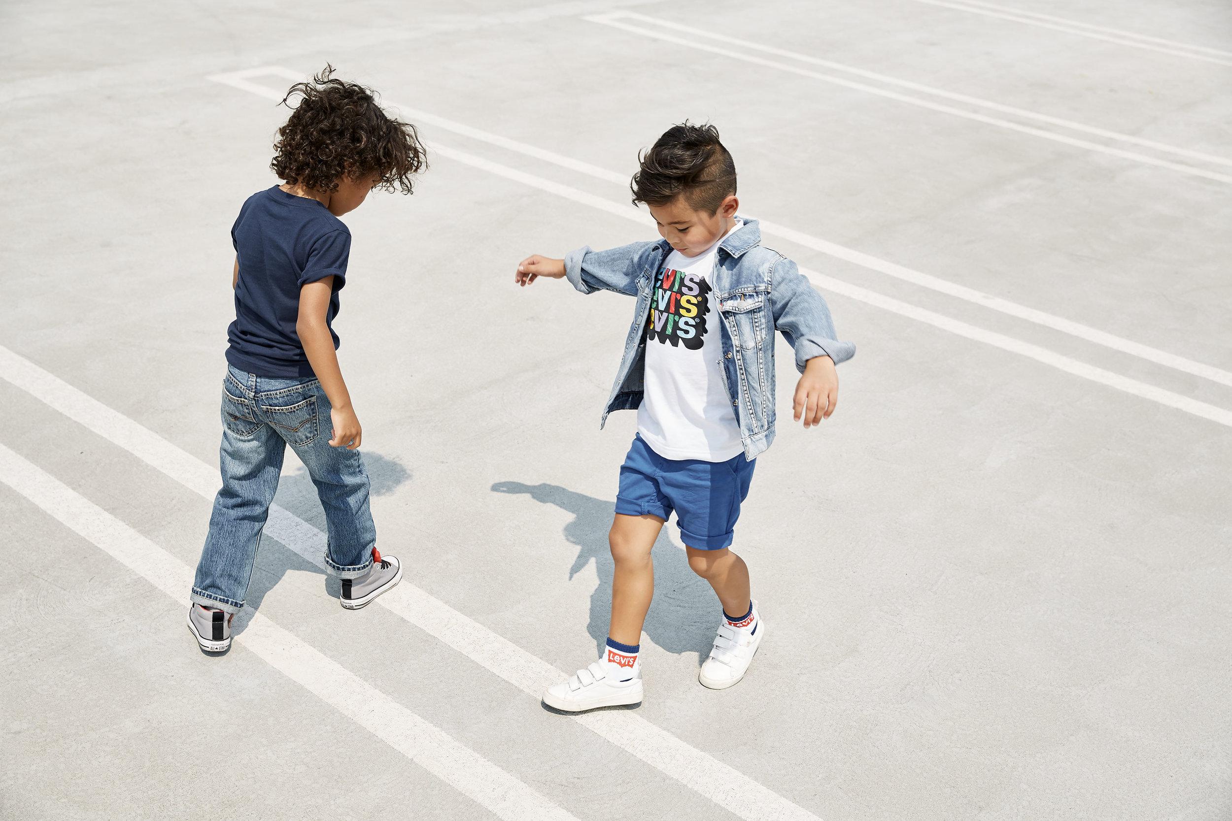 06_19_H1_Kids_Haddad_SlimFitPullShort_6yr_B_0280.jpg
