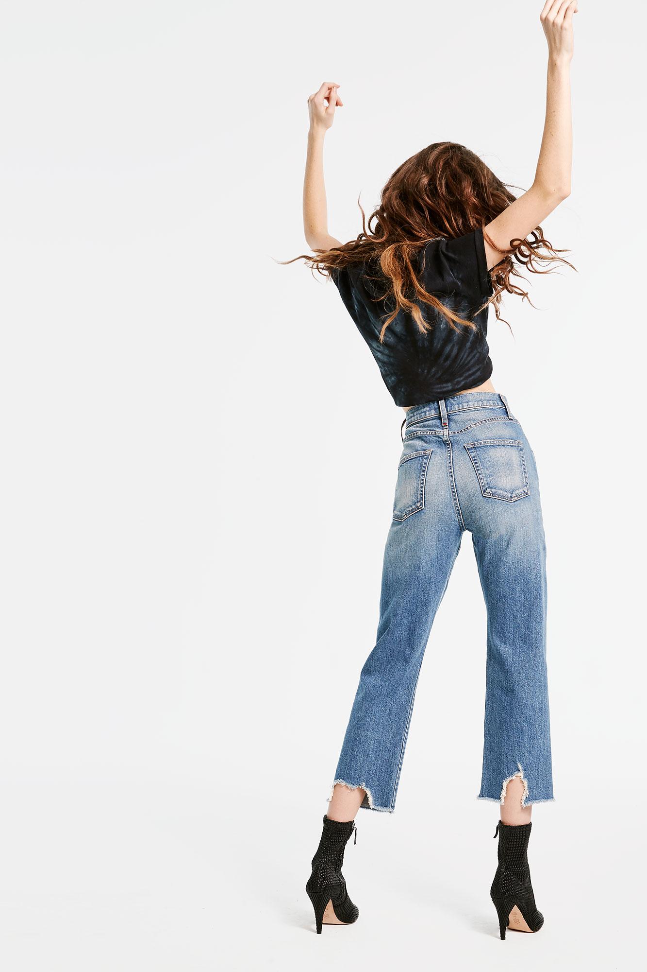 alice+olivia-jeans-spring-001.jpg