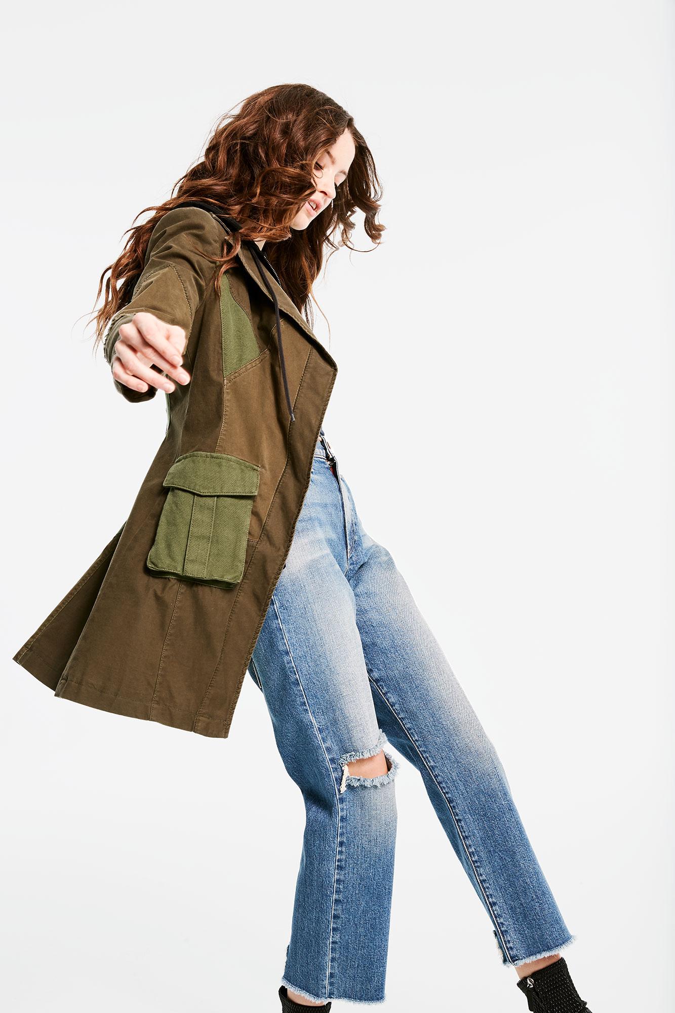 alice+olivia-jeans-spring-008.jpg