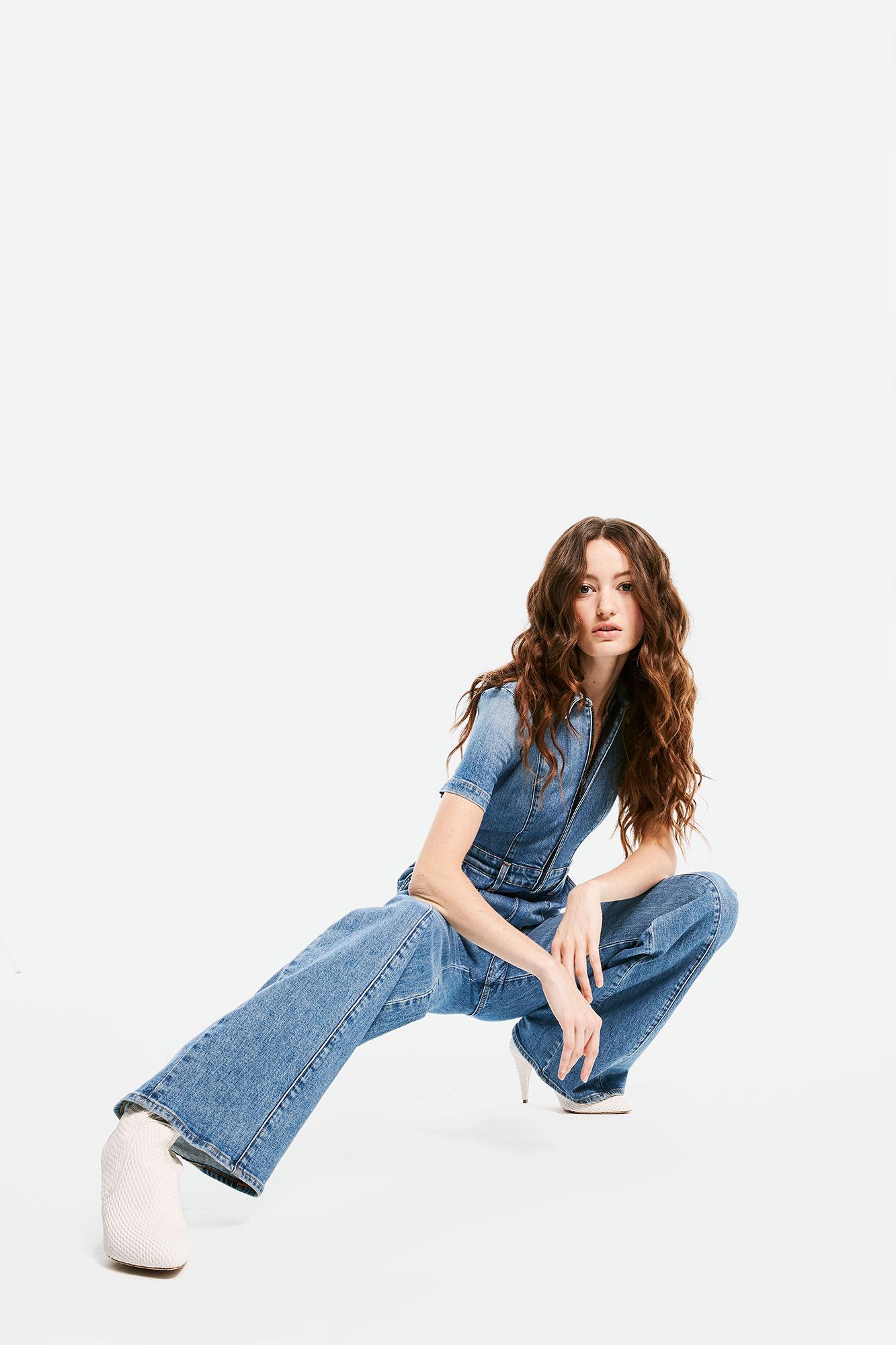 alice+olivia-jeans-spring-010.jpg