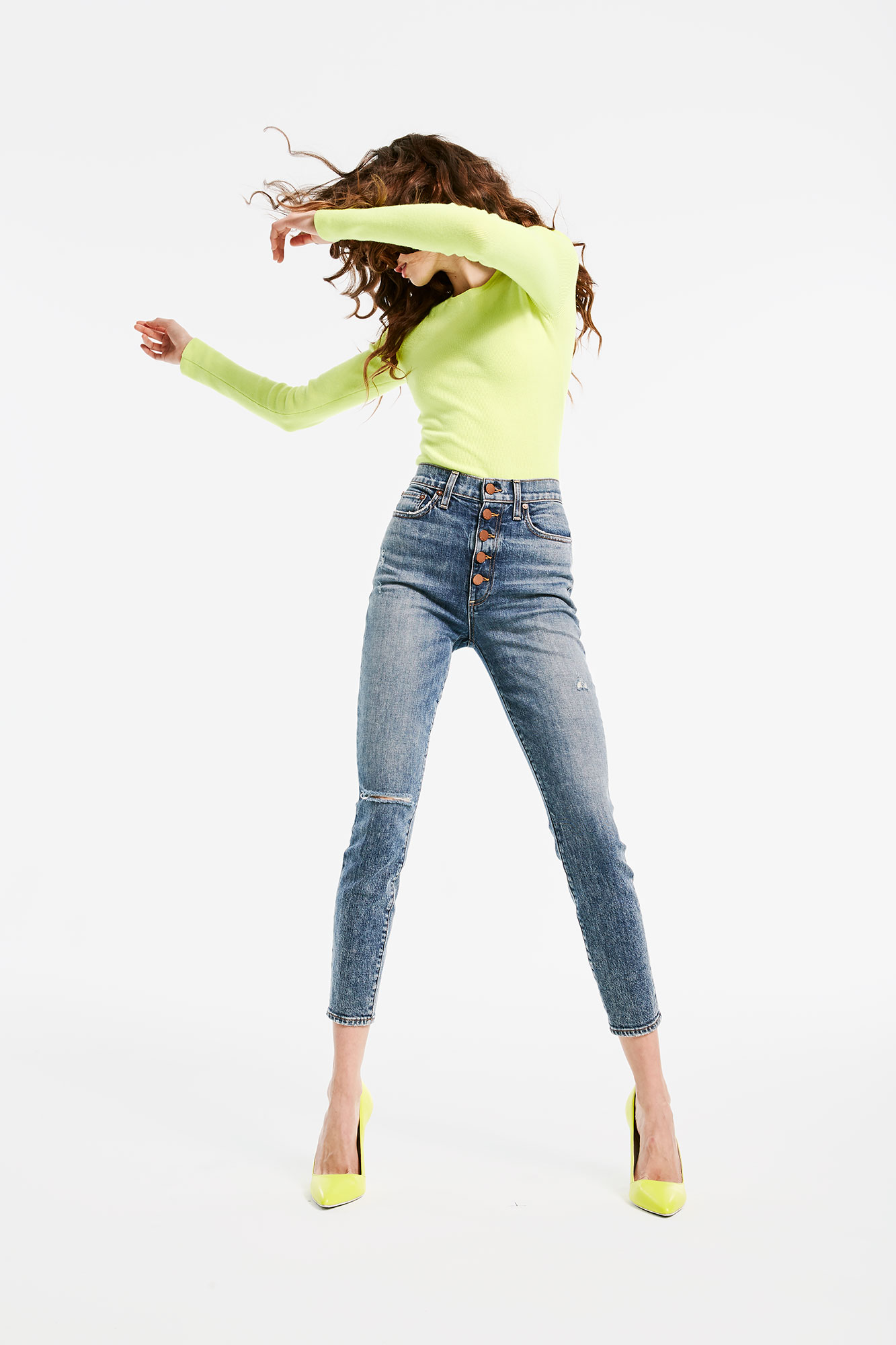alice+olivia-jeans-spring-006.jpg