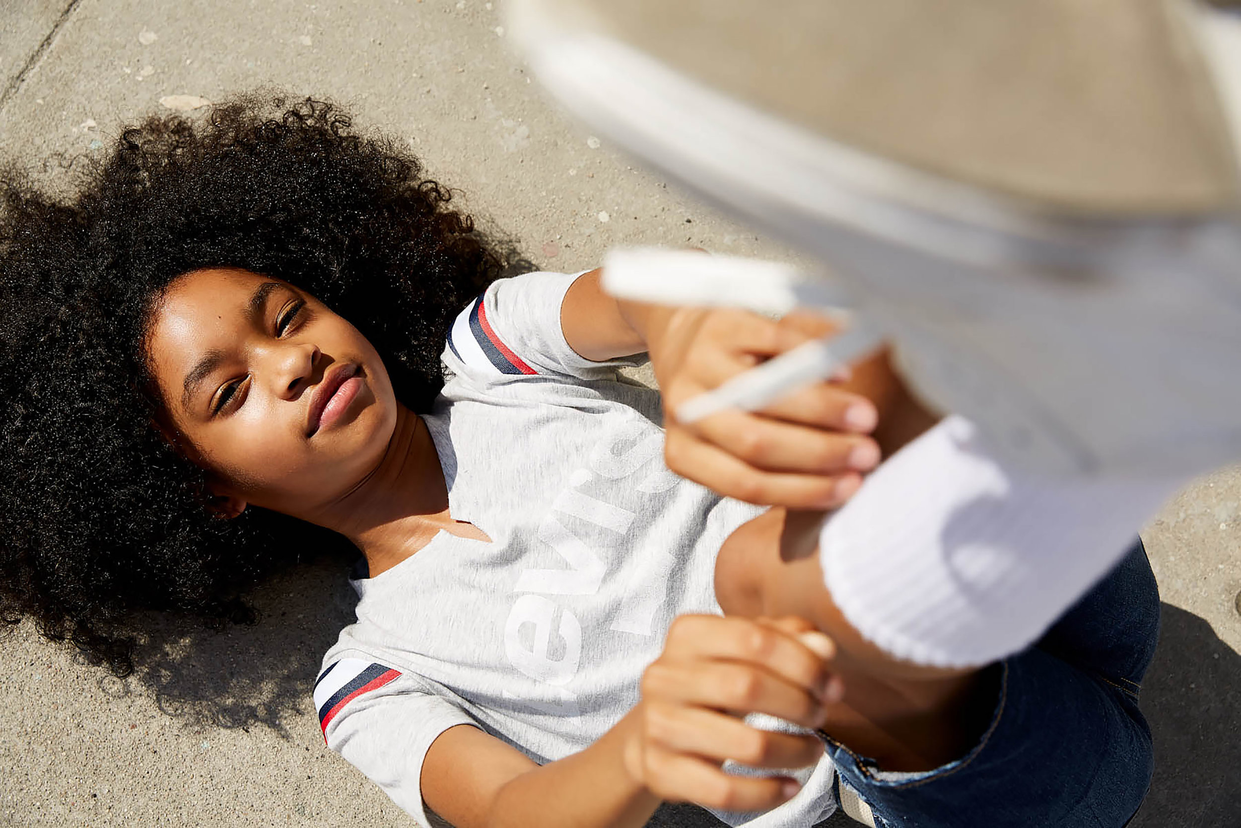 17_19_H1_Kids_Haddad_BermudaShort_10Yyr_G_0220.jpg