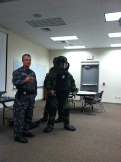 Bomb Suit worn by a student.jpg