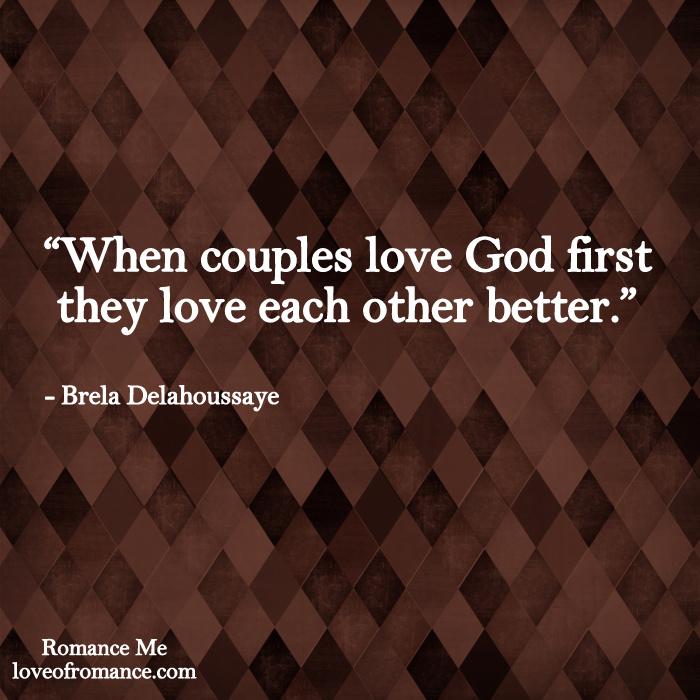 Love God First.jpg