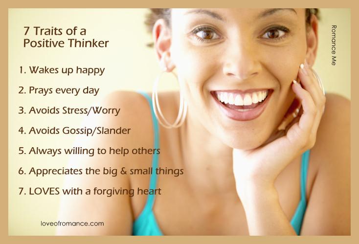 positive thinker.jpg