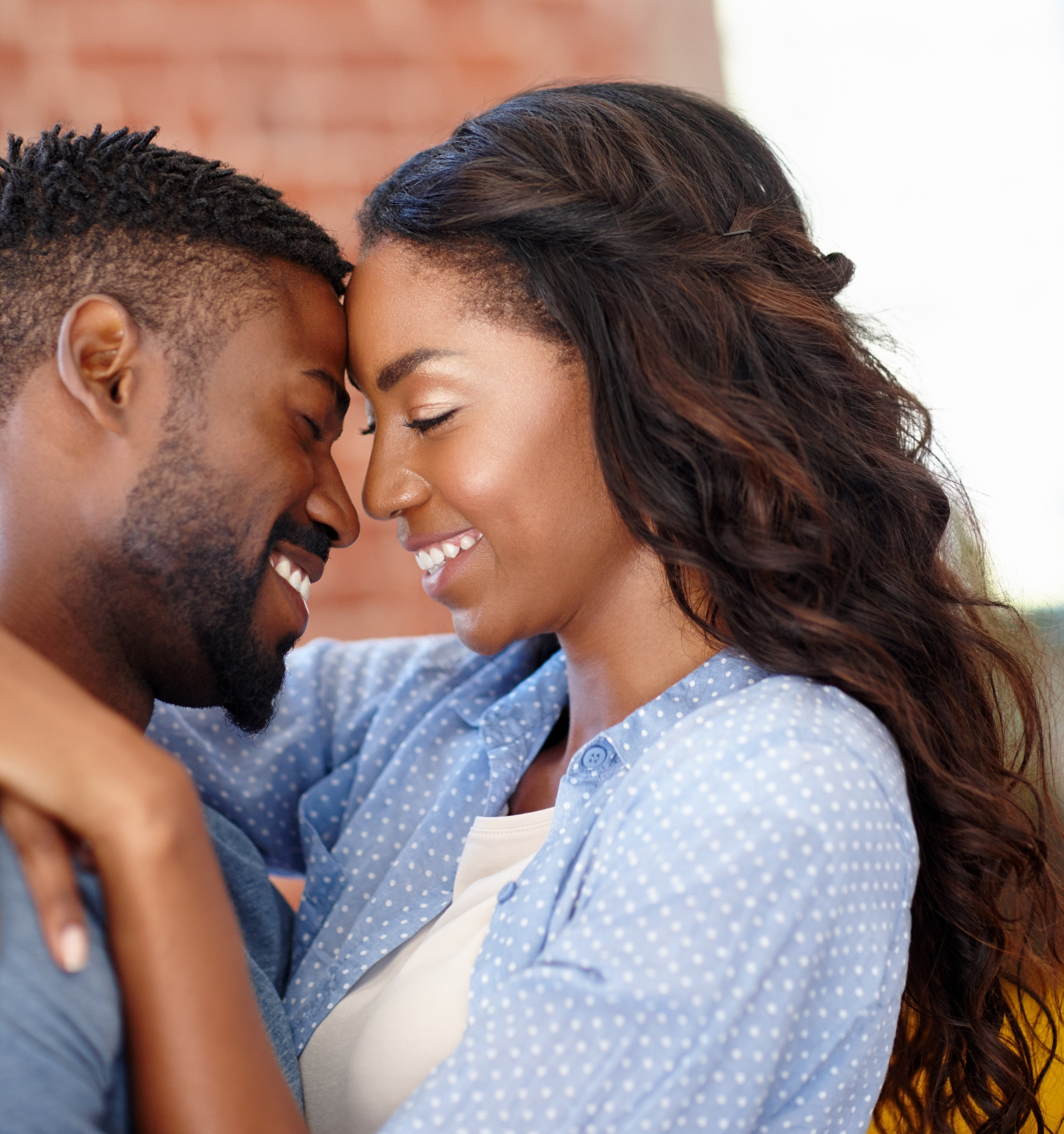 THE A, B, C OF INTIMACY IN MARRIAGE