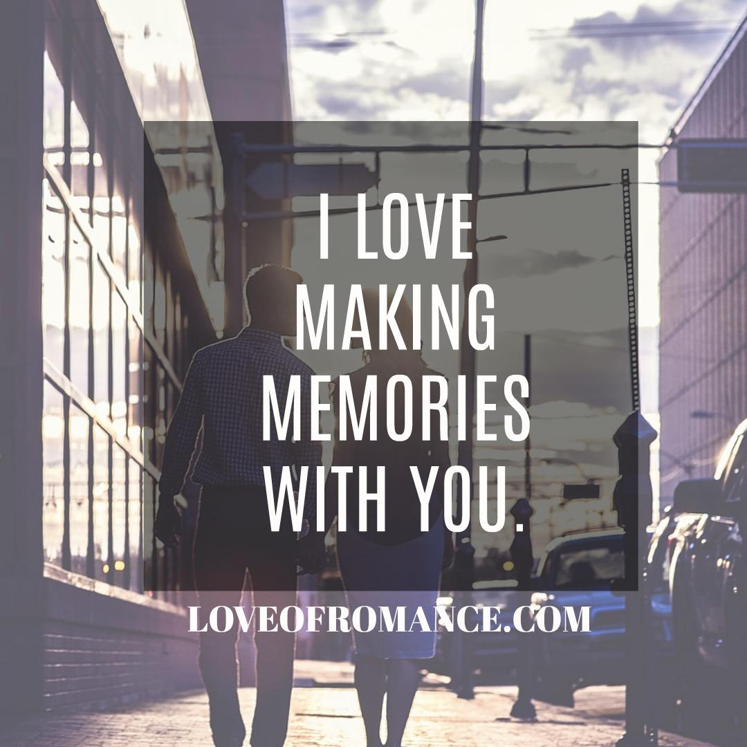 making memories.jpg