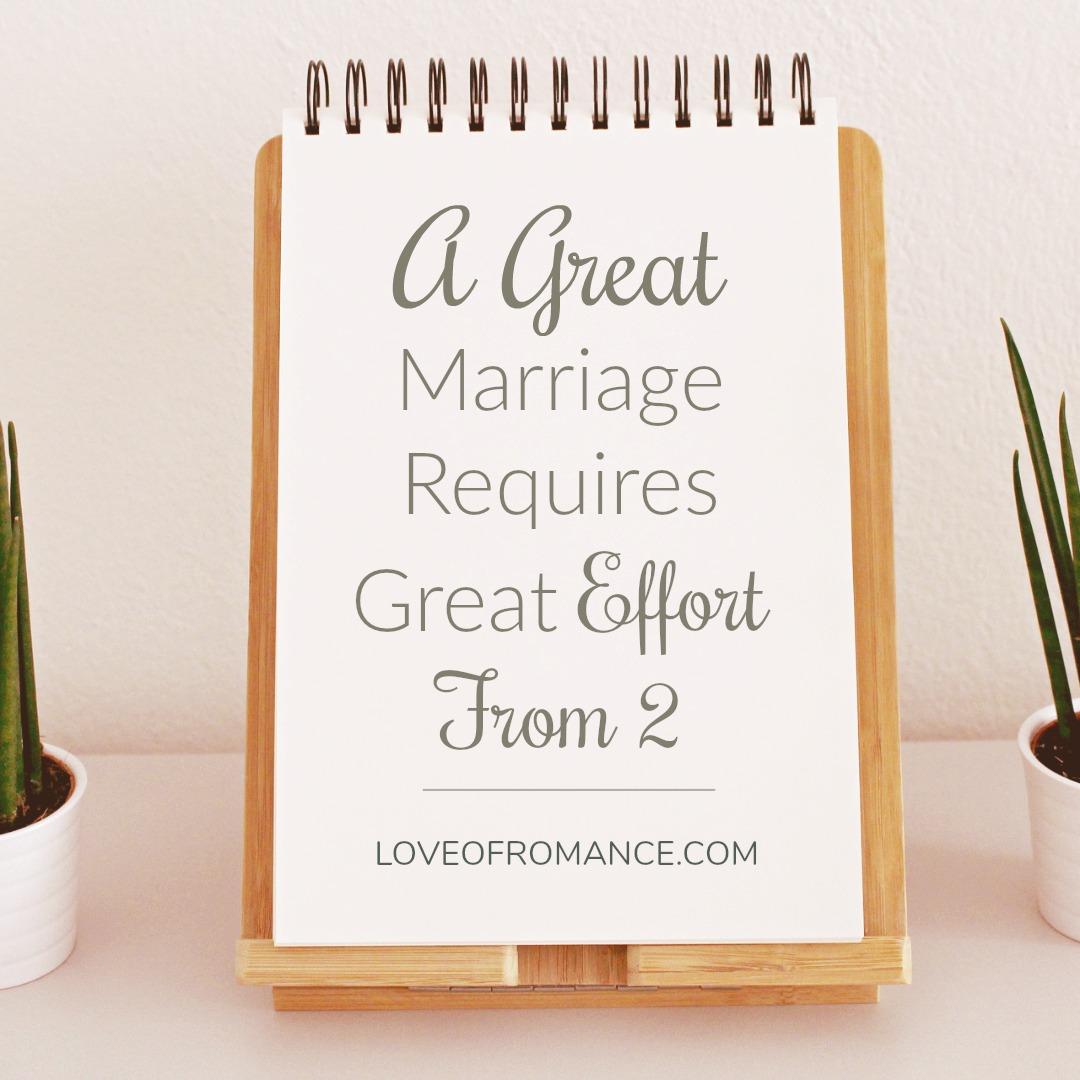 great marriage.jpg