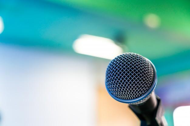 Host a DIY Karaoke Night @ Home -