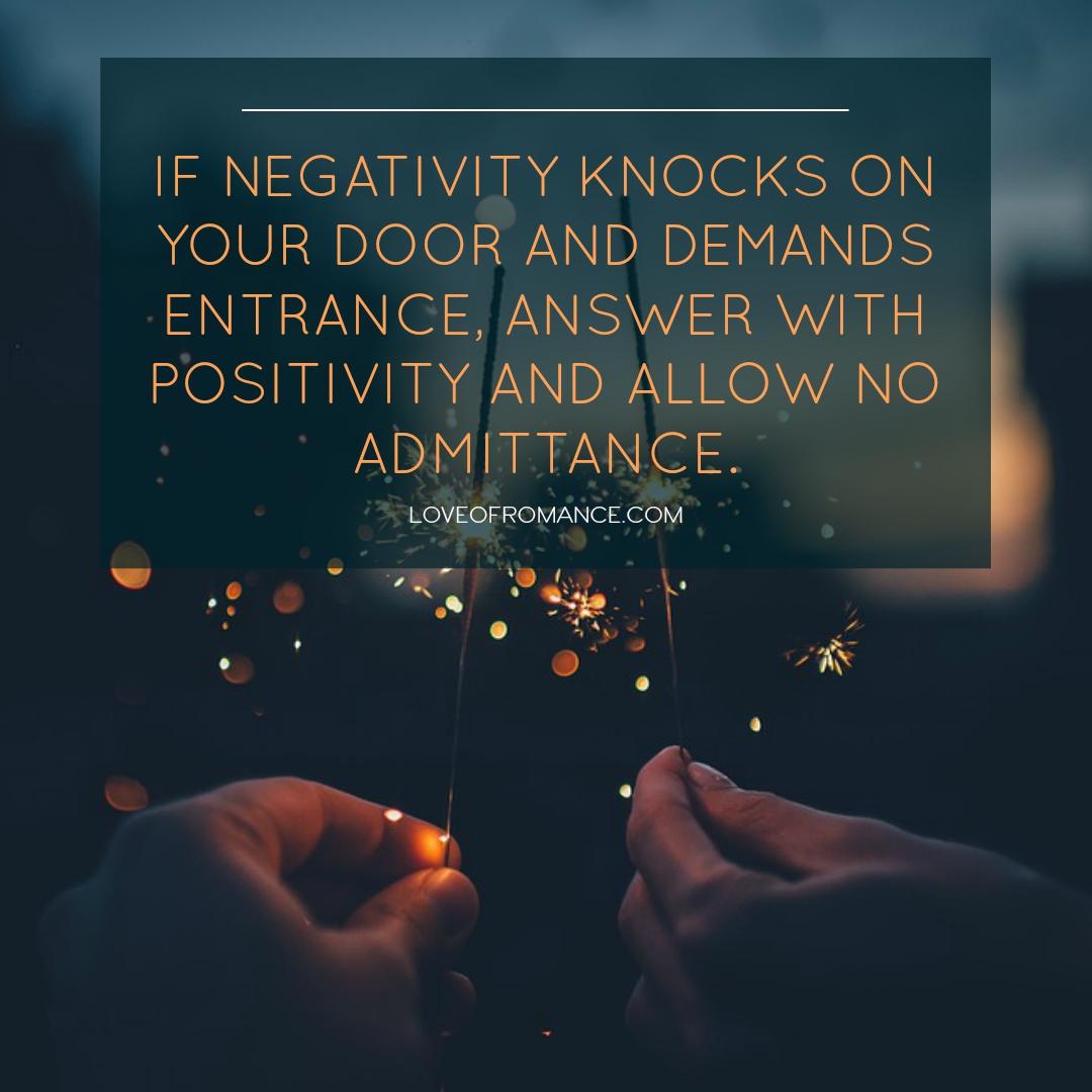 negativityknocks.jpg
