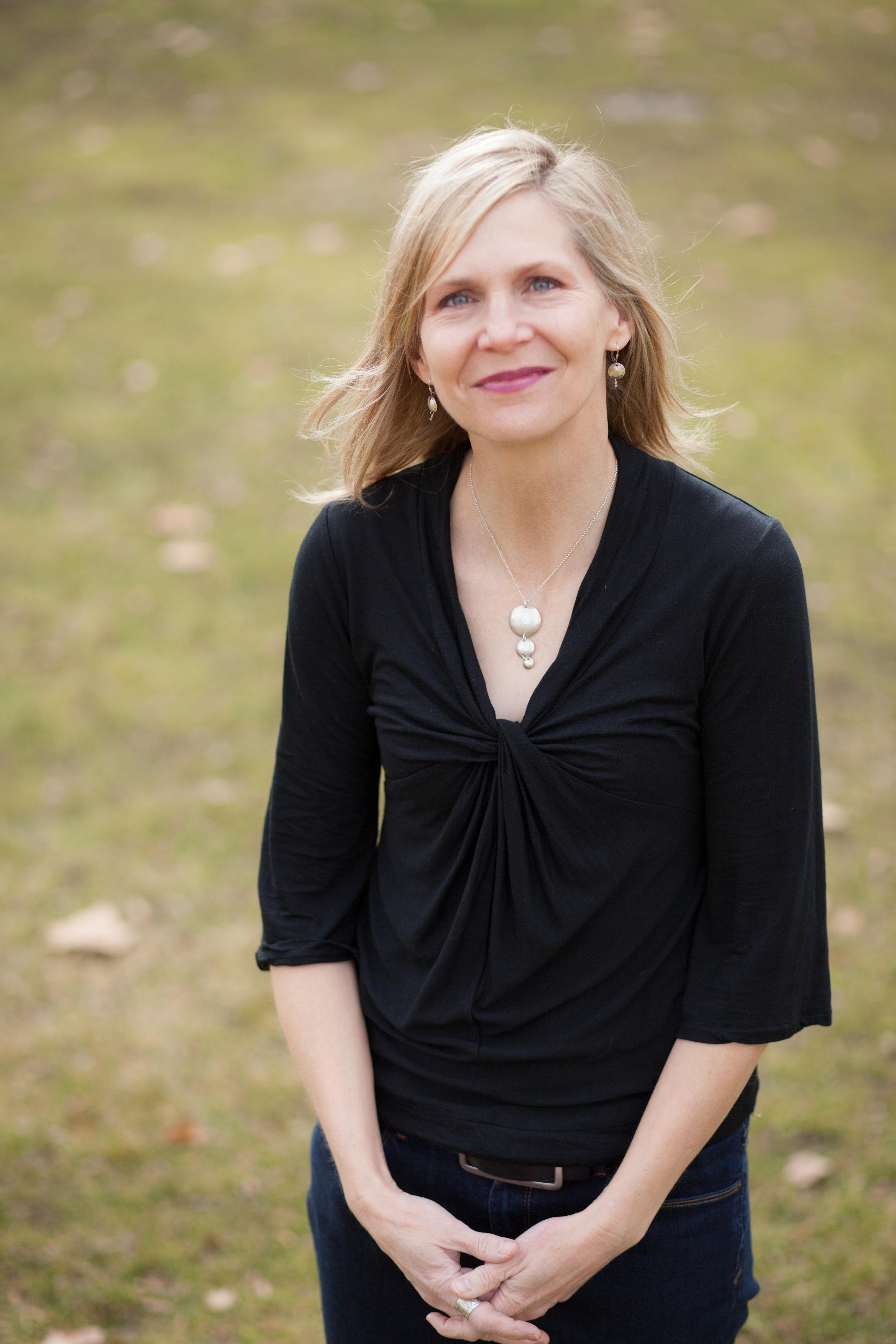 Susan Rowe_standing.jpg