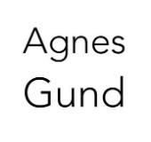 Agnes Gund.png