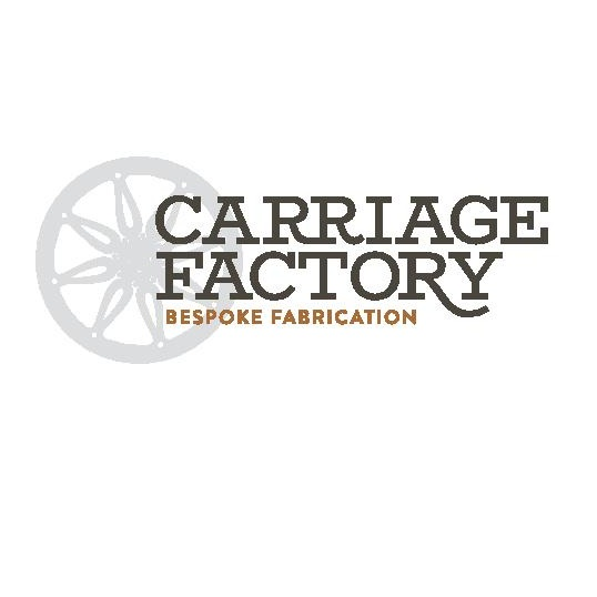 CarriageFactoryLogo-page-001.jpg