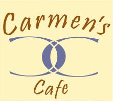 carmen-bistro.png