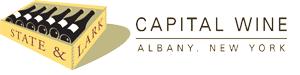 capital wine.png