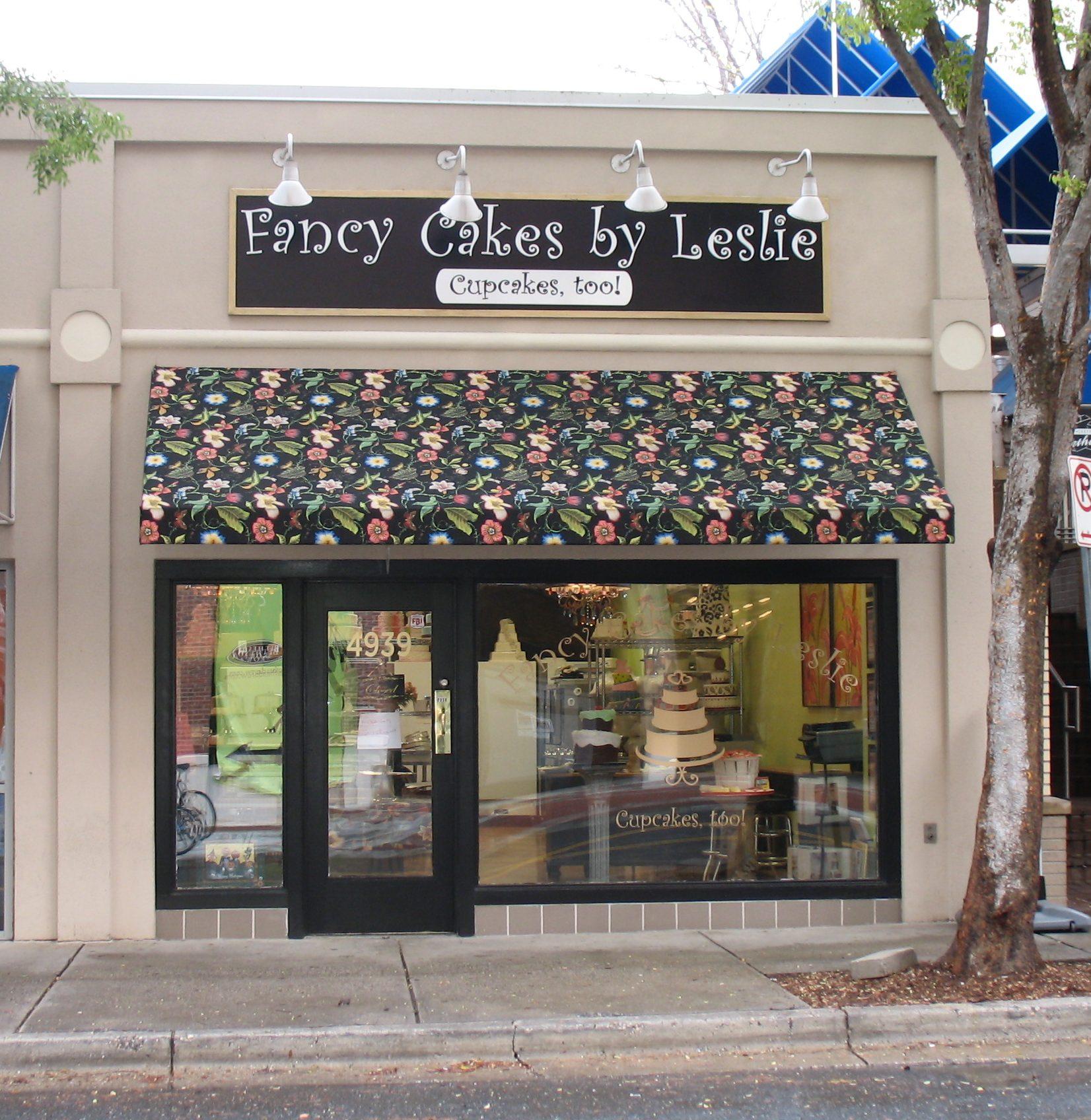 FCBL Storefront.jpg