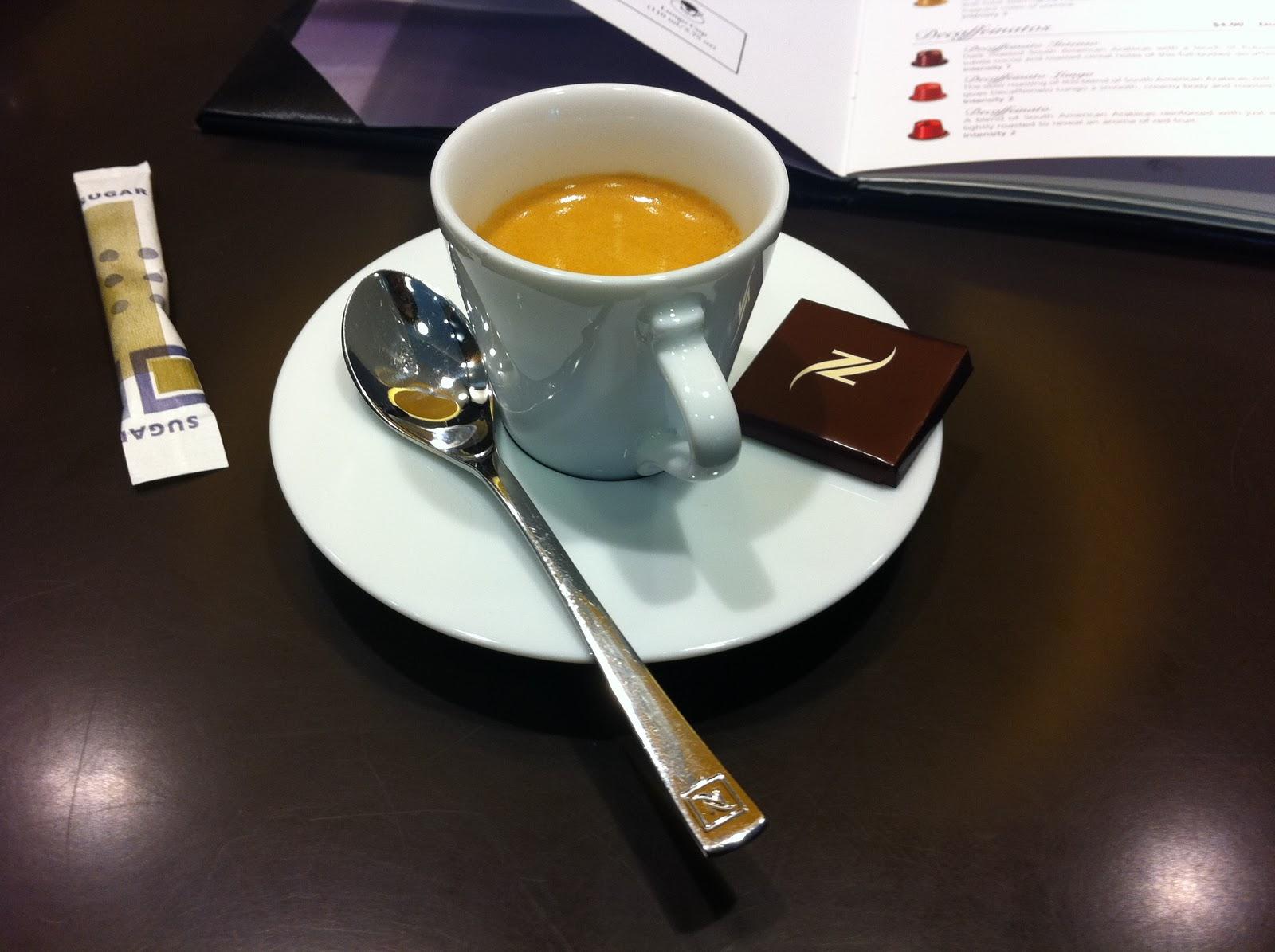 Nespresso Espresso.JPG