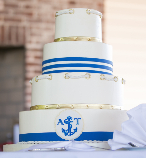 5-28-15_blue_pink_nautical_wedding_maryland15.jpg