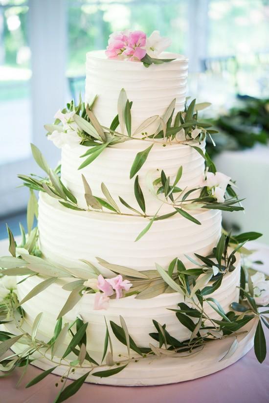 pink-white-wedding-cake-maryland-wedding-Mary-Kate-McKenna-Photography-550x824.jpg