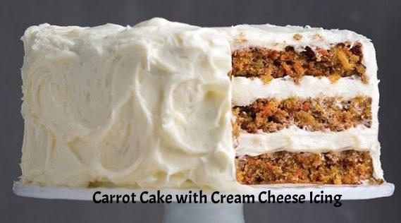 Carrot-Cake-696x566.jpg