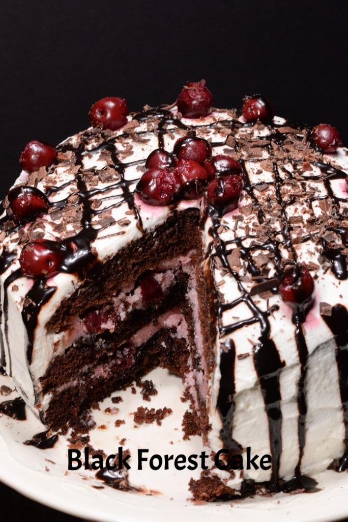German-Black-forest-Cake-684x1024.jpg