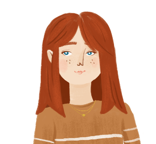 Redhead_upclose_KatieDeYoe