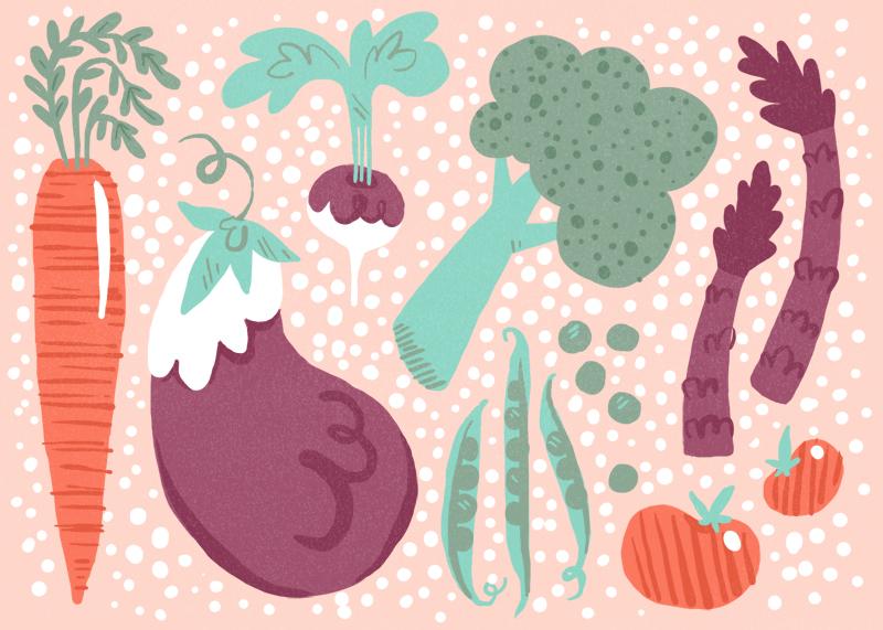 VegetablesAG_KatieDeYoe