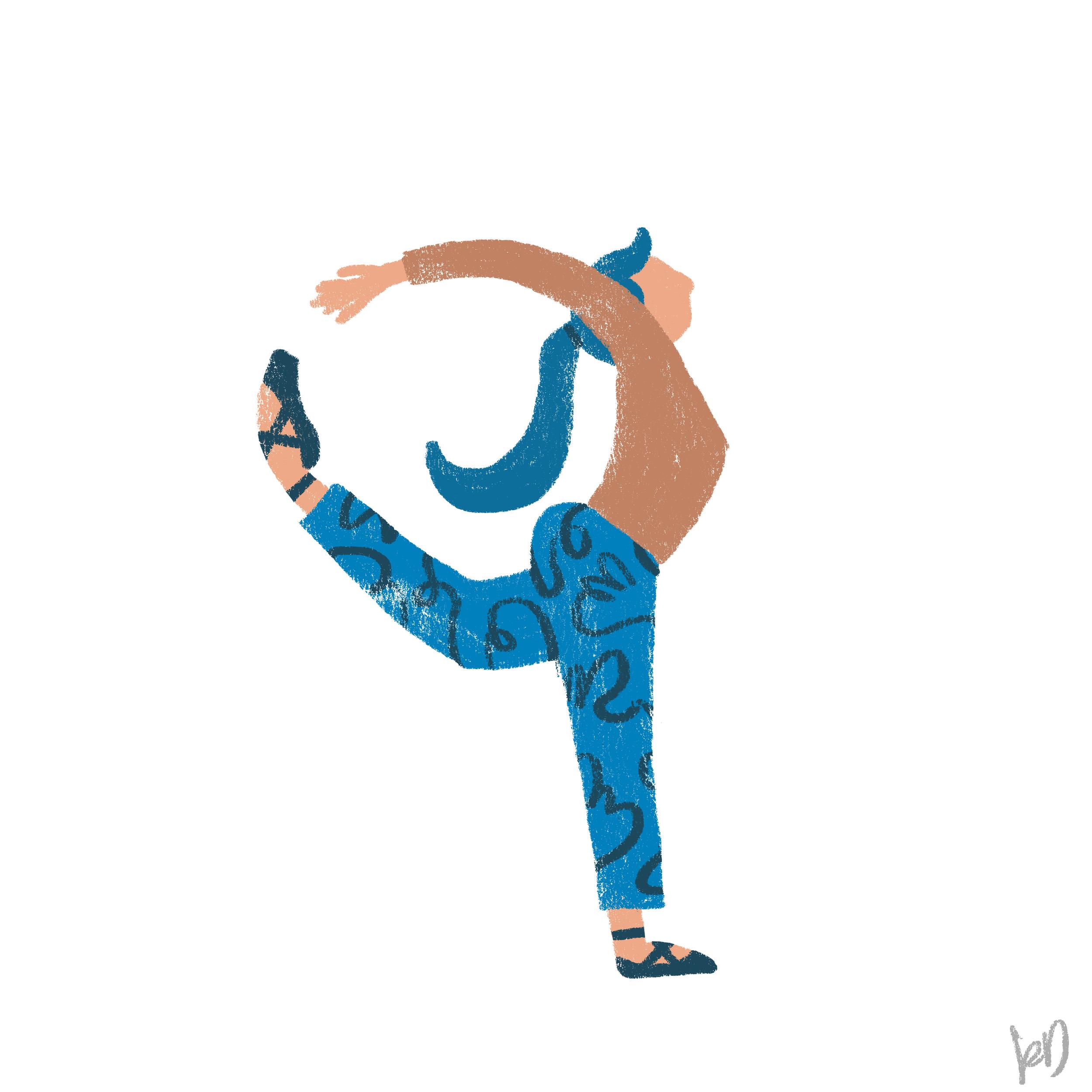 KatieDeYoe_Dancer