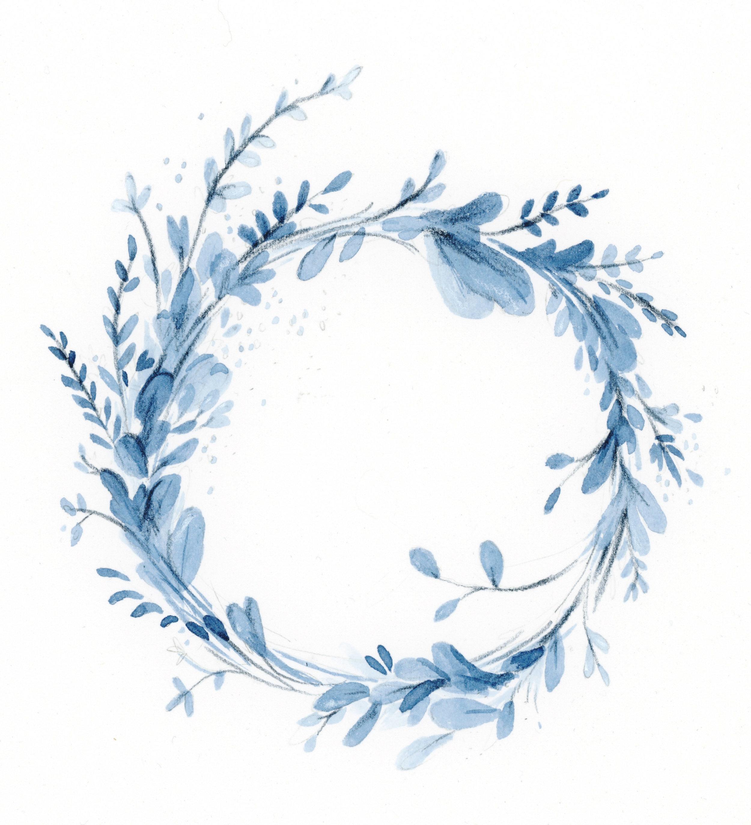 KatieDeYoe_Wreath
