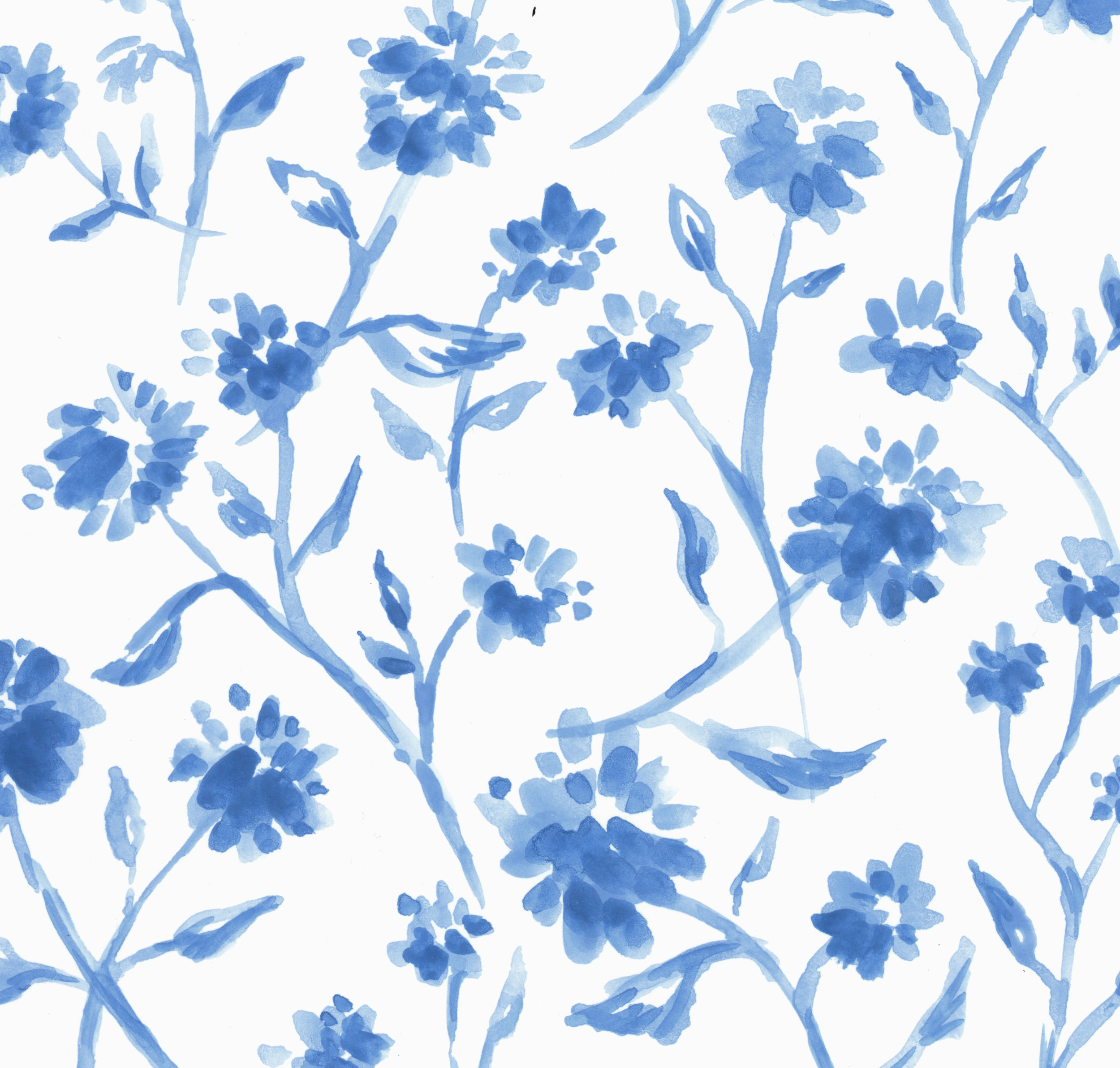 BlueFlowers_KatieDeYoe