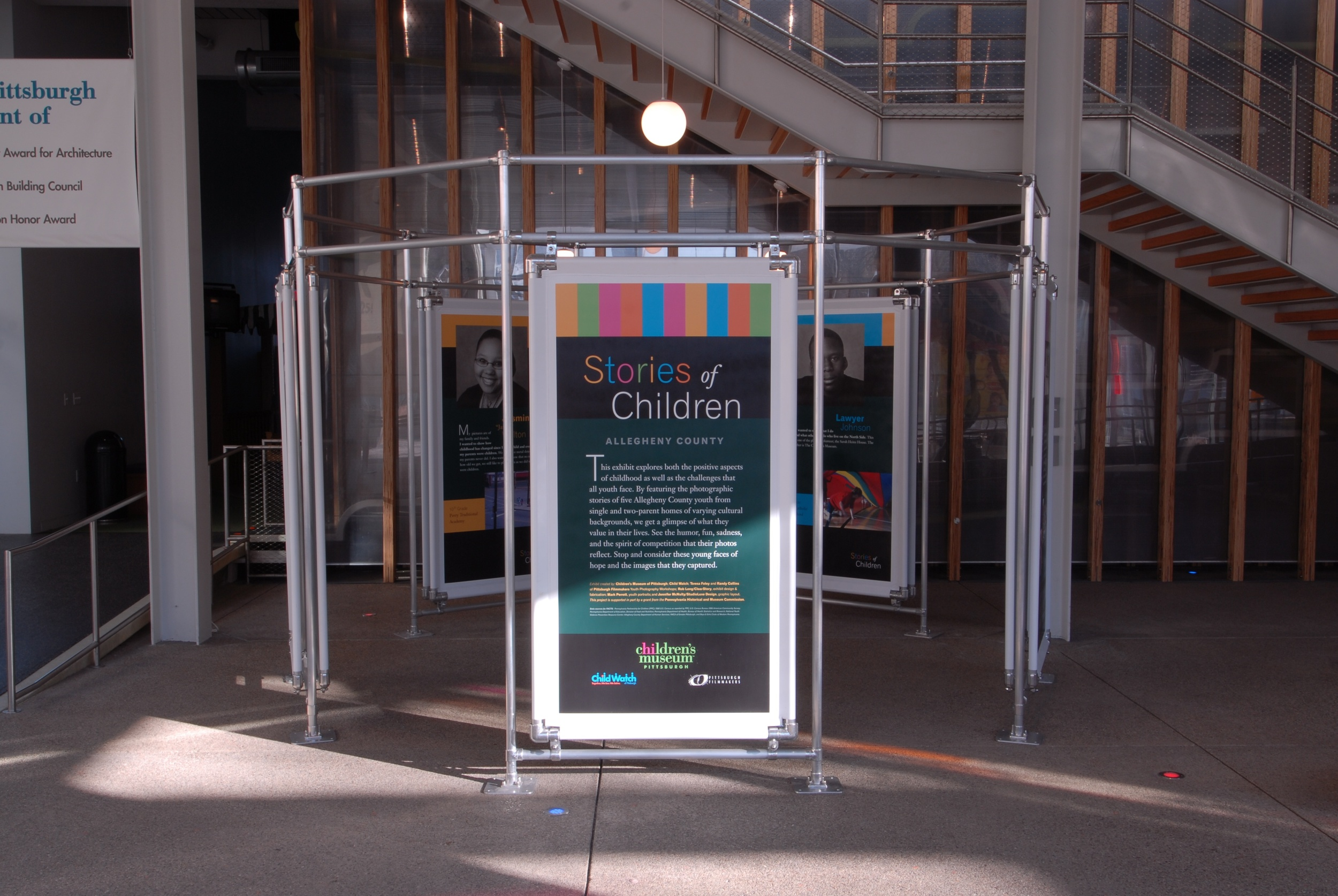 Stories of Children 103.jpg
