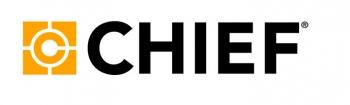 chief_manufacturing.jpg