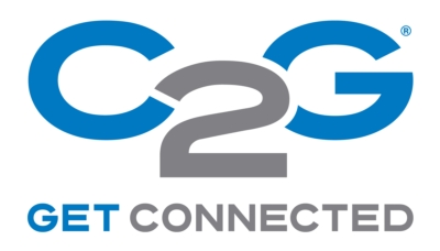C2G Logo Full Color.jpg