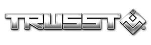 TRUSST-FINAL-Logo-white-LR.jpg