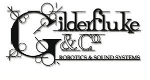 Gilderfluke-Retail-Prices.jpg