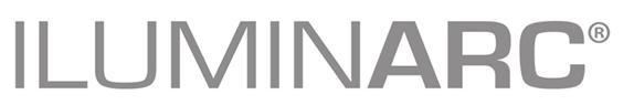 iluminarc logo.png