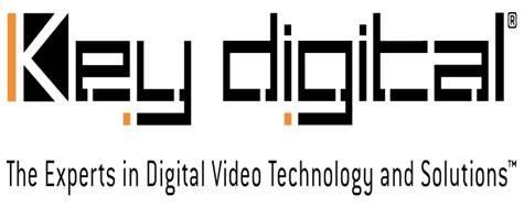key_digital_logo_i684.jpg