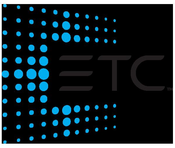 ETC_4c_pos_TM.png