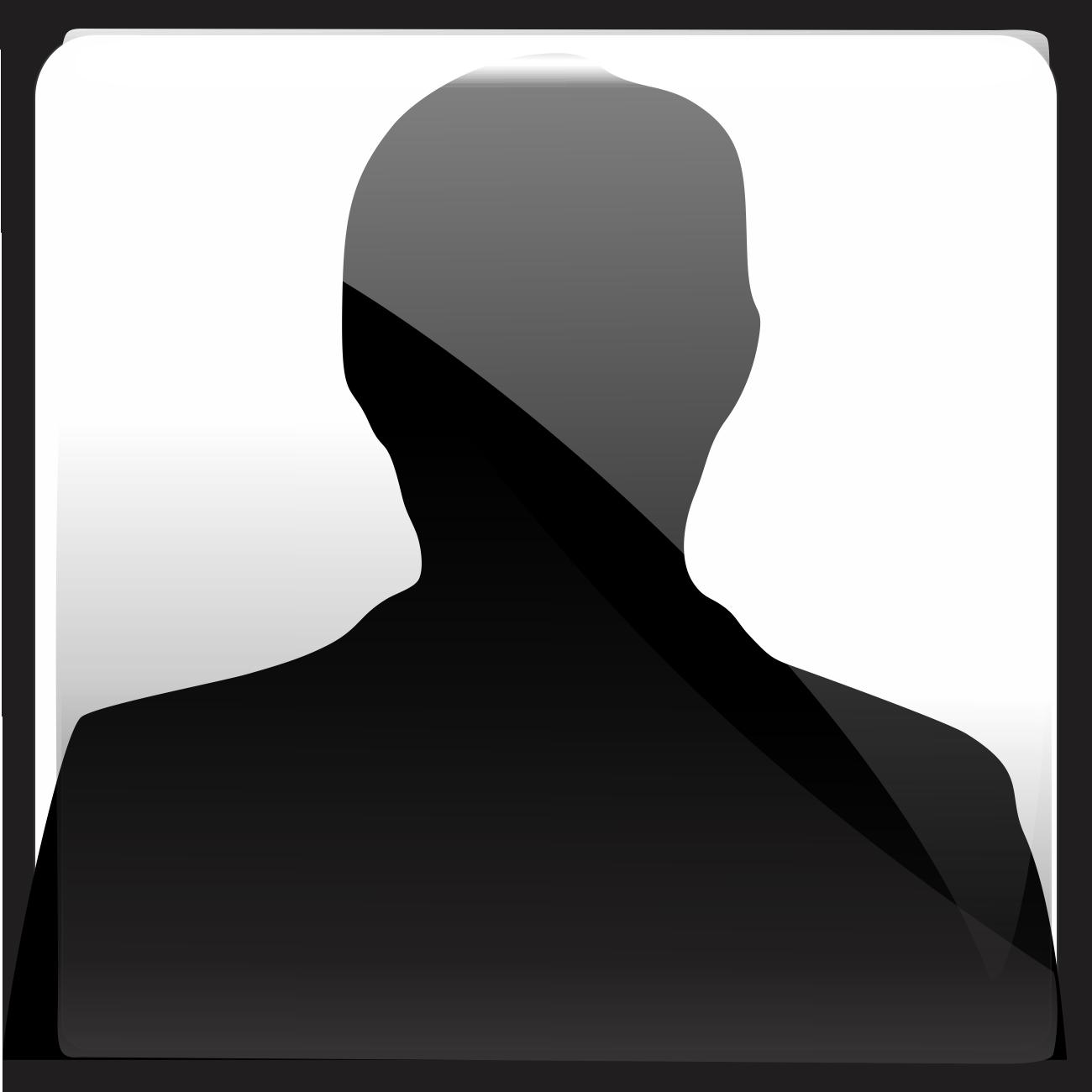 James Blackburn- Office Manager