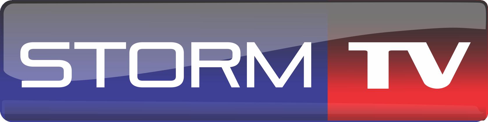 Storm TV button.png