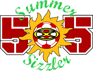 Summer Sizzler 5-A-Side