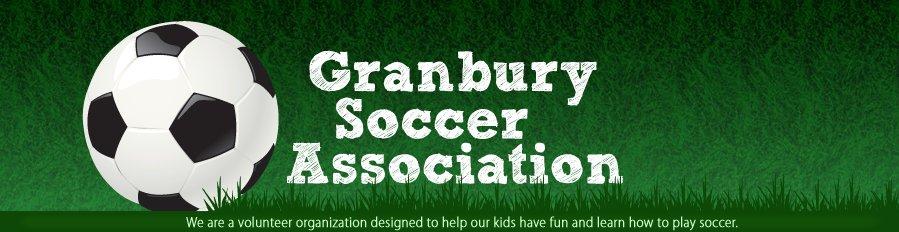 Lake Granbury Tournament