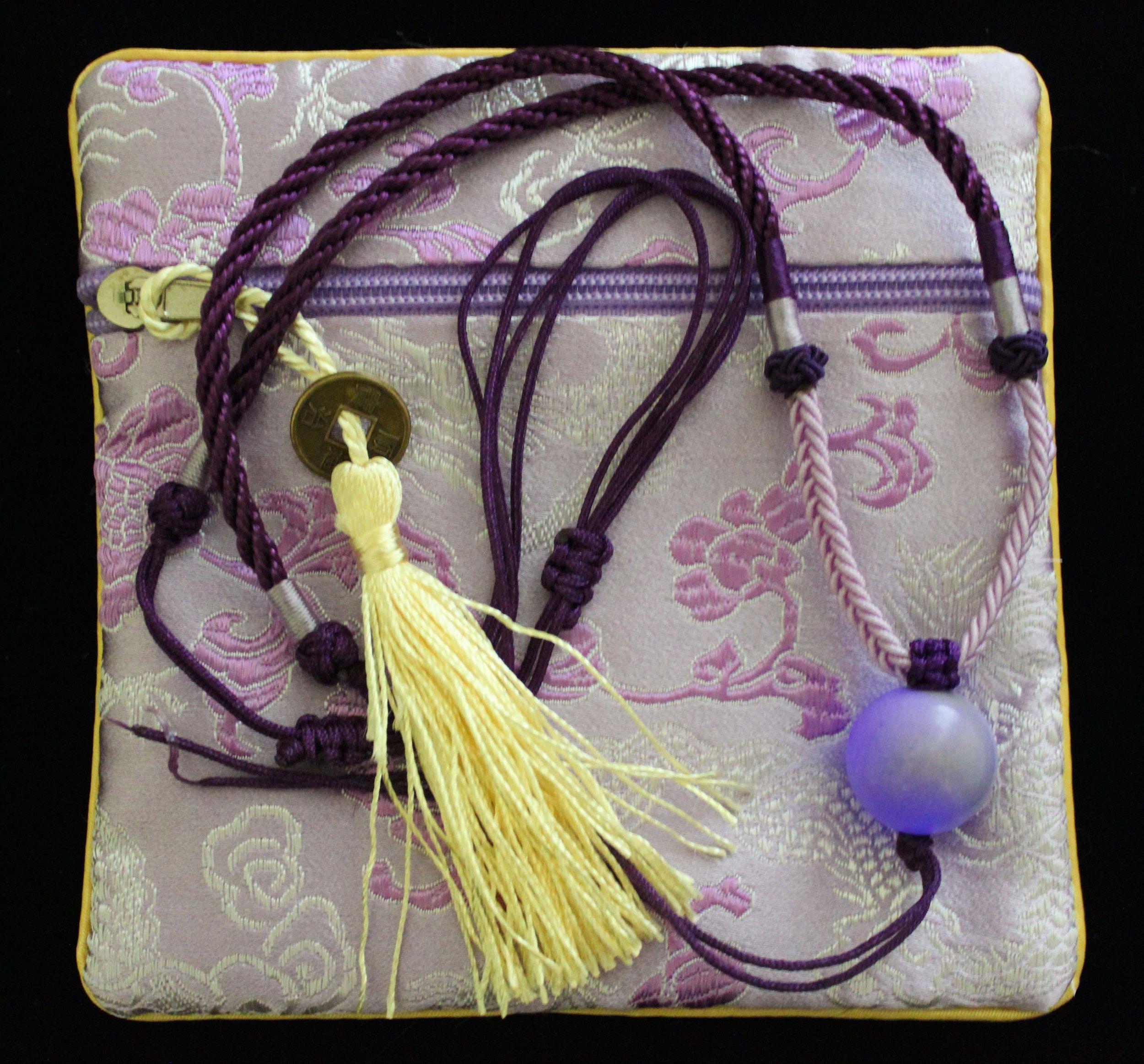 Gift Set - Purple.jpg